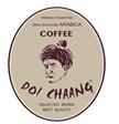 Doi Chaang
